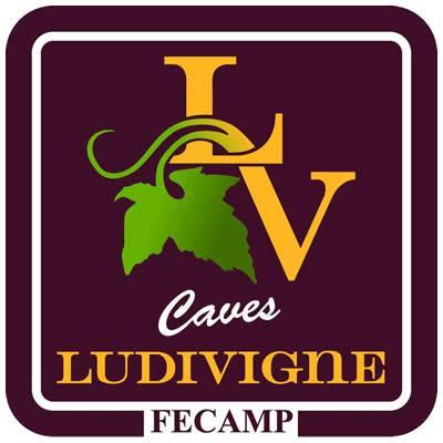 Caves Ludivigne