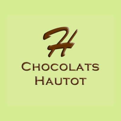 Musée découverte du chocolat