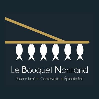 Le Bouquet Normand
