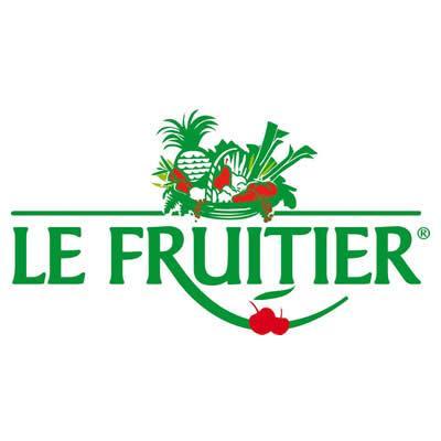 Le Fruitier des Falaises