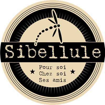 Sibellule