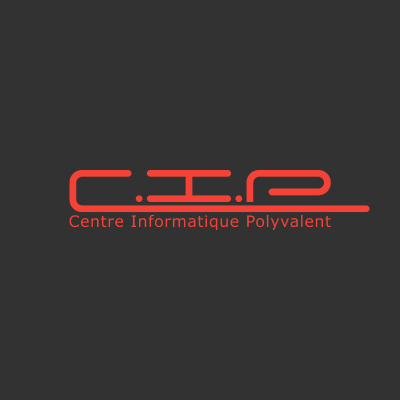 CIP Informatique