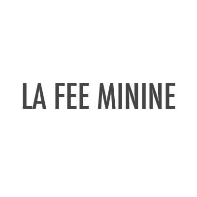 La Fée Minine