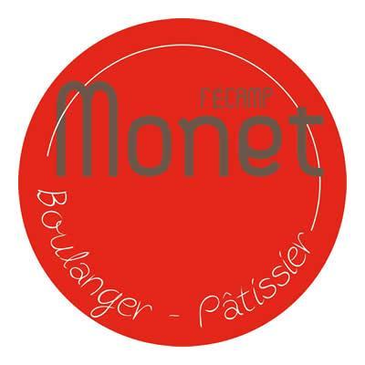 Boulangerie Monet
