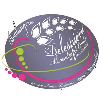 Boulangerie Delespierre