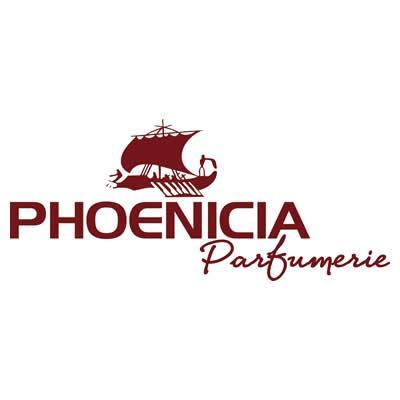 Phoenicia Parfumerie