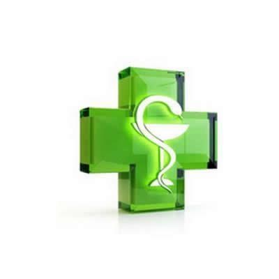 Pharmacie de la Croix Verte