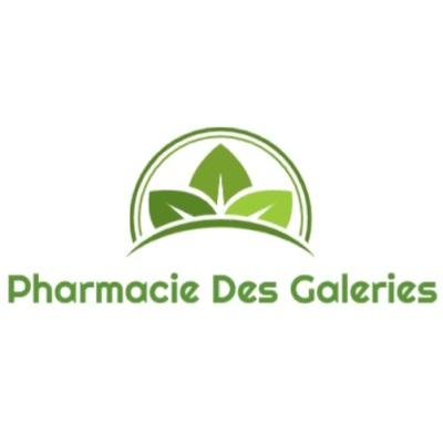 Pharmacie des Galeries