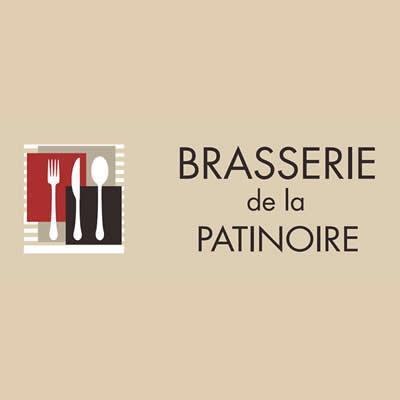 Brasserie de la Patinoire