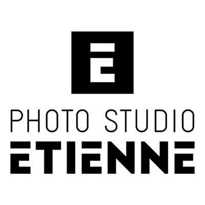 Photo Etienne