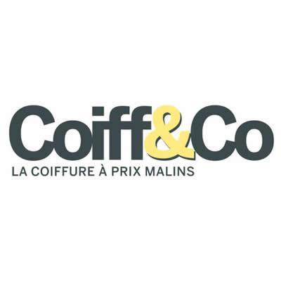 Coiff et Co