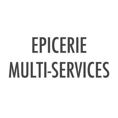 Epicerie Multi Services