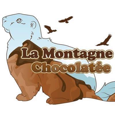La Montagne Chocolatée
