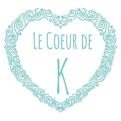 Le Cœur de K