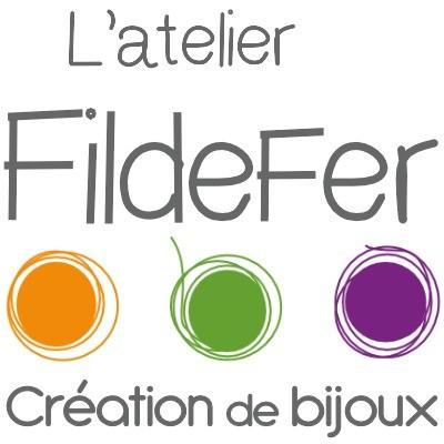 Fildefer