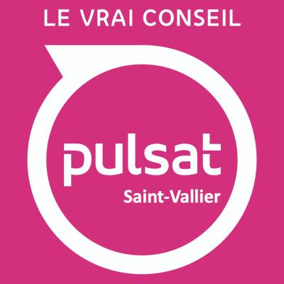 PULSAT Saint-Vallier