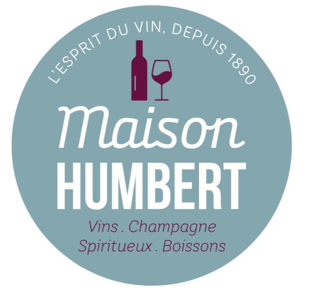 Maison Humbert - Le Grappilleur