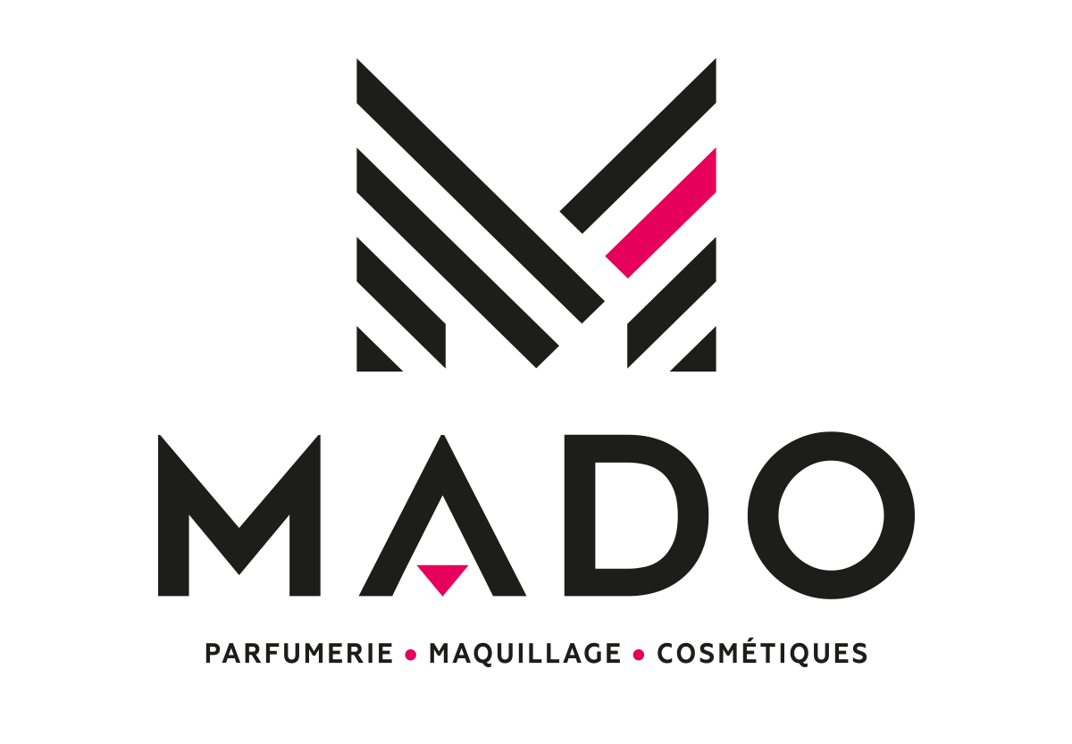 Logo Madora