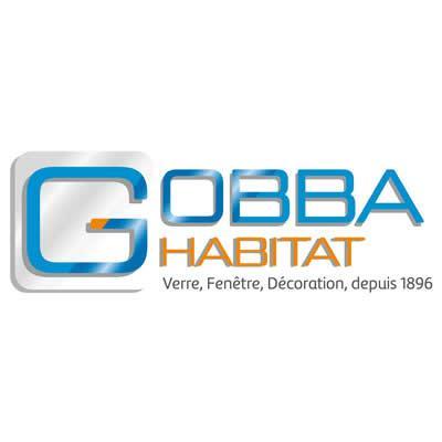 Gobba Habitat (Jean Gobba Vitrerie)