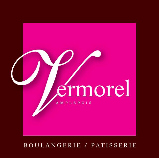 Boulangerie Vermorel