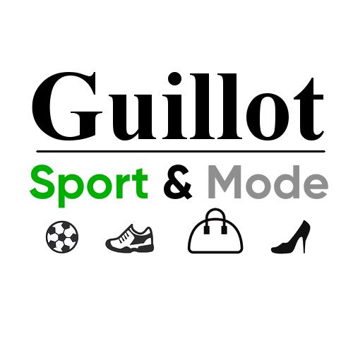 Guillot Sport