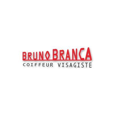 Logo Bruno Branca