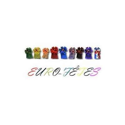 Euro-Fêtes