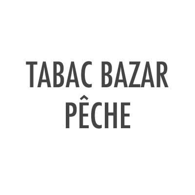Tabac Bazar Pêche