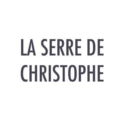 La Serre de Christophe