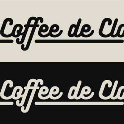 Le Coffee de Clo