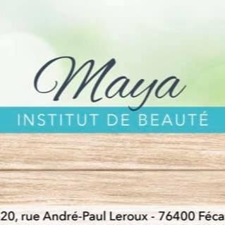 Institut Maya