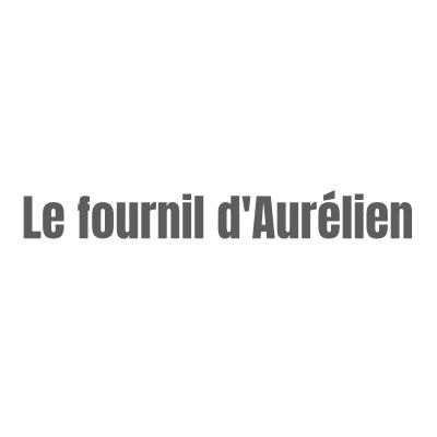 Le Fournil d'Aurélien