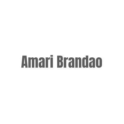SARL Amari Brandao