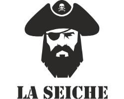 Logo La seiche