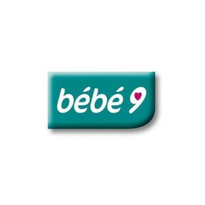 BEBE 9