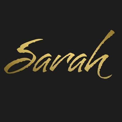 Sarah Boutique Femme
