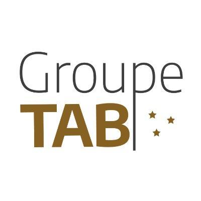 Groupe TAB