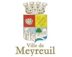 Logo Ville de Meyreuil