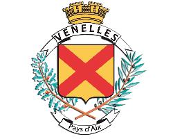 Logo Commune de Venelles