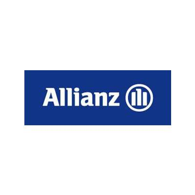 Allianz Régis MARIE Assurances