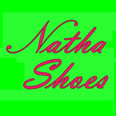 NathaShoes