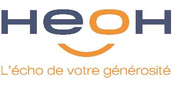 Logo Heoh