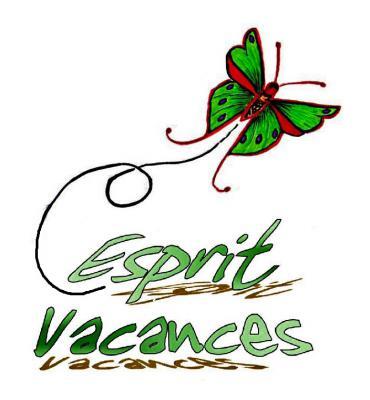 Esprit Vacances