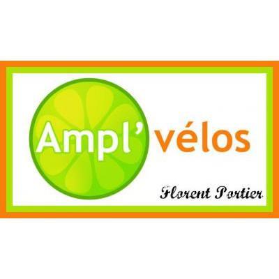 Ampl'Velos