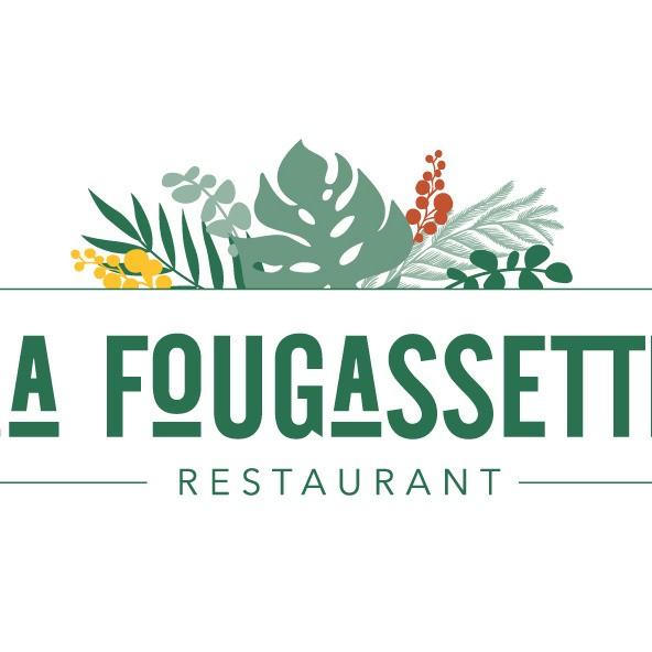 La Fougassette