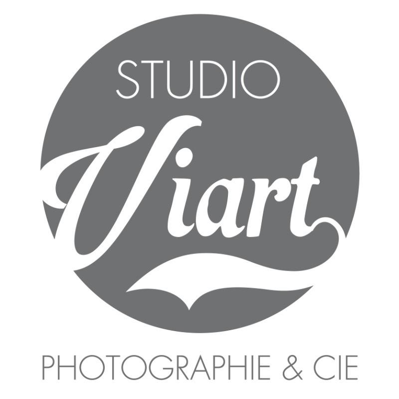 Studio Viart Modane