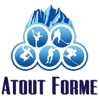 Atout Forme Forever