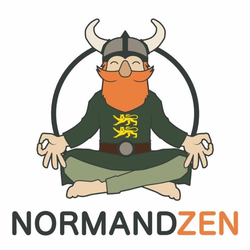 NormandZen
