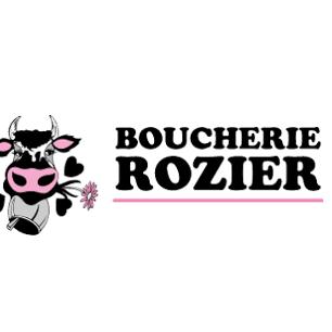 Boucherie N & F Rozier