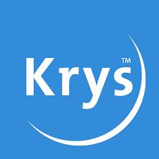 Krys Optique C.Cardin